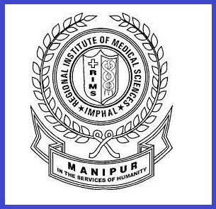 Manipur Health Directorate